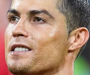 ¡Valorado en 7 millones! Este es el lujoso apartamento que compró Cristiano Ronaldo en Lisboa +Fotos