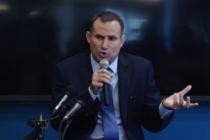 OCDH interpone denuncia contra el gobierno de Cuba por agravamiento de la situación represiva en la isla