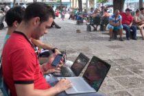 Publican lista de equipos de redes inalámbricas autorizados para importar en Cuba