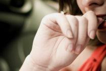 Exilda Arjona Palmer: Consejos para gestionar los sentimientos de culpa