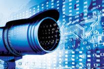 Israel necesita mejorar leyes de vigilancia digital para servicios de inteligencia
