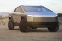 UniVista: Pronto tendremos vehículos blindados rodando por nuestras carreteras