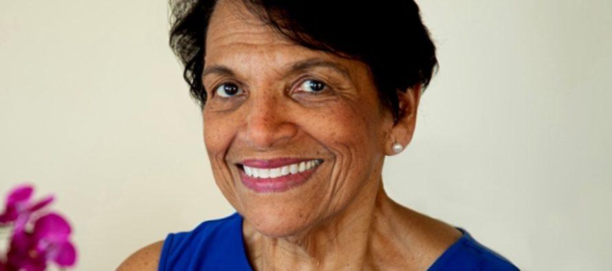 Doctora panameña realizará podcasts para ayudar a otras personas a mejorar su calidad de vida