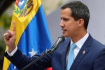 Día de la Independencia en Venezuela: oposición marchó para decir «basta de torturas y asesinatos»