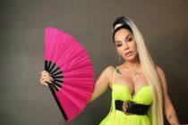 ¡Nuevo tema! Yulen Oviedo grabó en Miami con colaboración de Ivy Queen