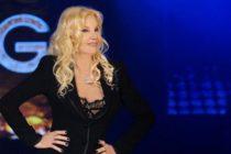 Presentadora argentina Susana Giménez viajará a Miami para entrevistar a Daddy Yankee