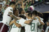 Salió el Ranking FIFA de julio: México se ubica en el puesto 12 y EE.UU en el 22