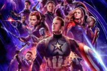 Avengers 4: conoce el trailer final del universo Marvel