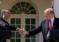 Trump durante reunión con Bolsonaro: necesitamos poner fin a la crisis en Venezuela