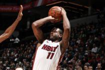 Miami compromete sus opciones a postemporada tras caer ante Minnesota