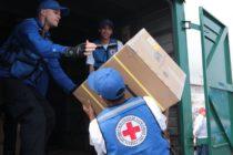 Aseguran que la ayuda humanitaria de la Cruz Roja es comercializada en Venezuela