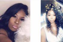 ¡Lugar equivocado! Murieron dos hermanas durante tiroteo en Miami