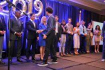 Realizarán tercera ceremonia anual de premios Values Matter Miami en Miami-Dade