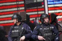 Reportan tiroteo en Baltimore que deja al menos un muerto y seis personas heridas
