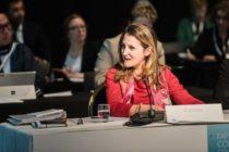 Ministros de Canadá y Cuba tocarán temas de crisis venezolana y Ley Helms-Burton