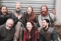¿Te gustó el final de Games Of Thrones? Estos fueron los mejores memes del último capítulo (+Fotos)