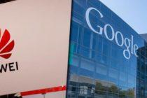 Estados Unidos retrasa hasta el 19 de agosto las sanciones a Huawei