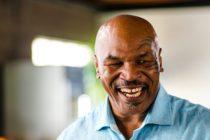 Mike Tyson aseguró que gastaba cerca de $40.000 al mes en marihuana