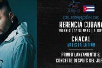 Miami Marlins realizará «Celebración de la Herencia Cubana» durante el juego de este viernes