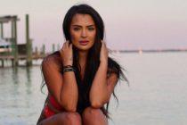 Detienen en Florida a Nilsa Prowant, actriz del Reality Show de MTV «Floribama Shore»