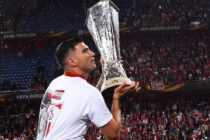 Confirmaron fallecimiento de futbolista español José Antonio Reyes en accidente de tránsito