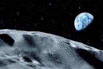 La NASA continúa hacia adelante en sus aspiraciones por regresar a la luna en 2024