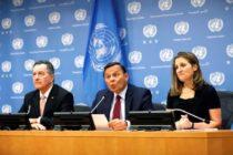 Grupo de Contacto y Grupo de Lima buscan una salida democrática a la crisis de Venezuela