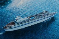 Los cruceros y turistas son los principales afectados por nuevas medidas implementadas ante Cuba