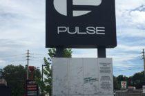 Realizarán ceremonia para conmemorar tres años de la masacre en Pulse