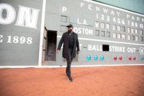 Medias Rojas de Boston le realizó un momento de oración a David Ortiz en Fenway Park (+Video)
