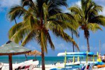 Trasladan a turistas de emergencia a Florida tras accidente de tránsito en Bahamas