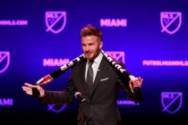April Fools: Orlando City se burló del Inter Miami de David Beckham