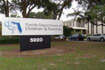 Robo de datos de la DCF afectó a más de 2mil personas en la Florida