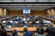 Consejo de DDHH de la ONU renovó su compromiso con la libertad de Venezuela