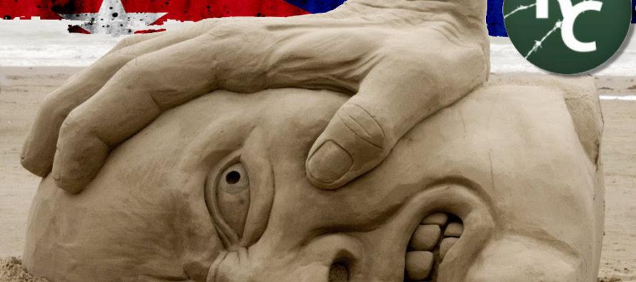 FHRC : La represión en Cuba cambia, para que todo siga igual