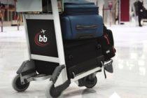 Before Boarding,  empresa líder dedicada al servicio VIP en aeropuertos dominicanos
