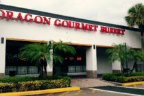 ¡Asco! Encontraron 102 cucarachas muertas en restaurante de sushi en Florida