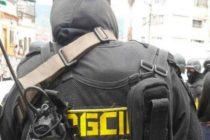 EE.UU. sanciona a cúpula del Dgcim por detención y muerte del capitan Rafael Acosta Arévalo