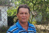 Periodista independiente Guillermo del Sol suma más de 90 horas en huelga de hambre en Cuba