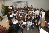 «YLAI Reverse Exchange: Arkansas to Táchira Project» prepara jóvenes para transformar Venezuela