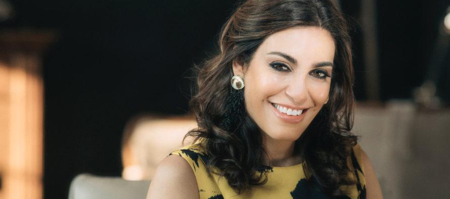 Alejandra Musi, se inspira en la versatilidad cultural de Miami para abrir su santuario de la moda en Paraguay
