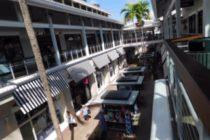 Bayside Marketplace…más que un centro comercial es diversión a todo dar
