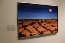 Museo de Arte Patricia and Phillip Frost presenta su exposición conectividad