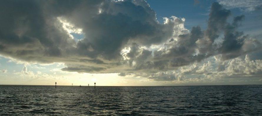 Autoridades de salud de Florida levantaron una medida que prohibía nadar en Deerfield Beach Pier