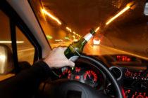 ¡Cuidado! Ciudades a evitar si no quieres morir en un accidente de DUI en Florida