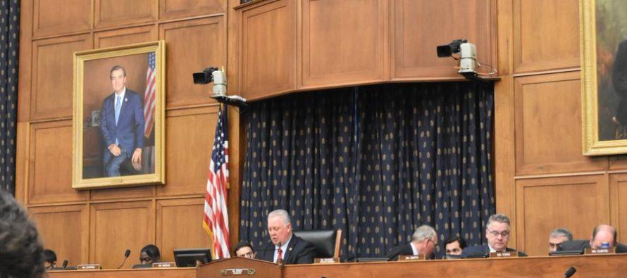 Congreso de EE UU realizó audiencia sobre derechos humanos en Cuba