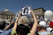 Caso Emanuela Orlandi: el Vaticano intenta resolver la misteriosa muerte de la joven