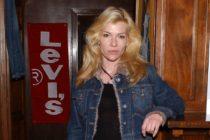 Falleció Stephanie Niznik: actriz de Grey's Anatomy, CSI Miami y Star Trek: Insurrection