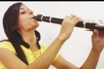 Karen Palacios Pérez: la clarinetista venezolana que cumple 45 días injustamente detenida