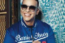 Daddy Yankee buscará a la nueva «Reina de la Canción» latina